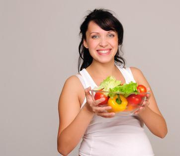 mit kell enni, hogy elveszítsük a zsírt?