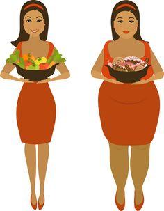 veszítsen el 1 kg zsírt 1 hónap alatt le lehet fogyni