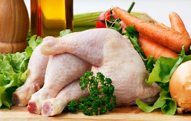 hús zöldség diéta eltávolítom a kötőanyag- mellékhatásokat