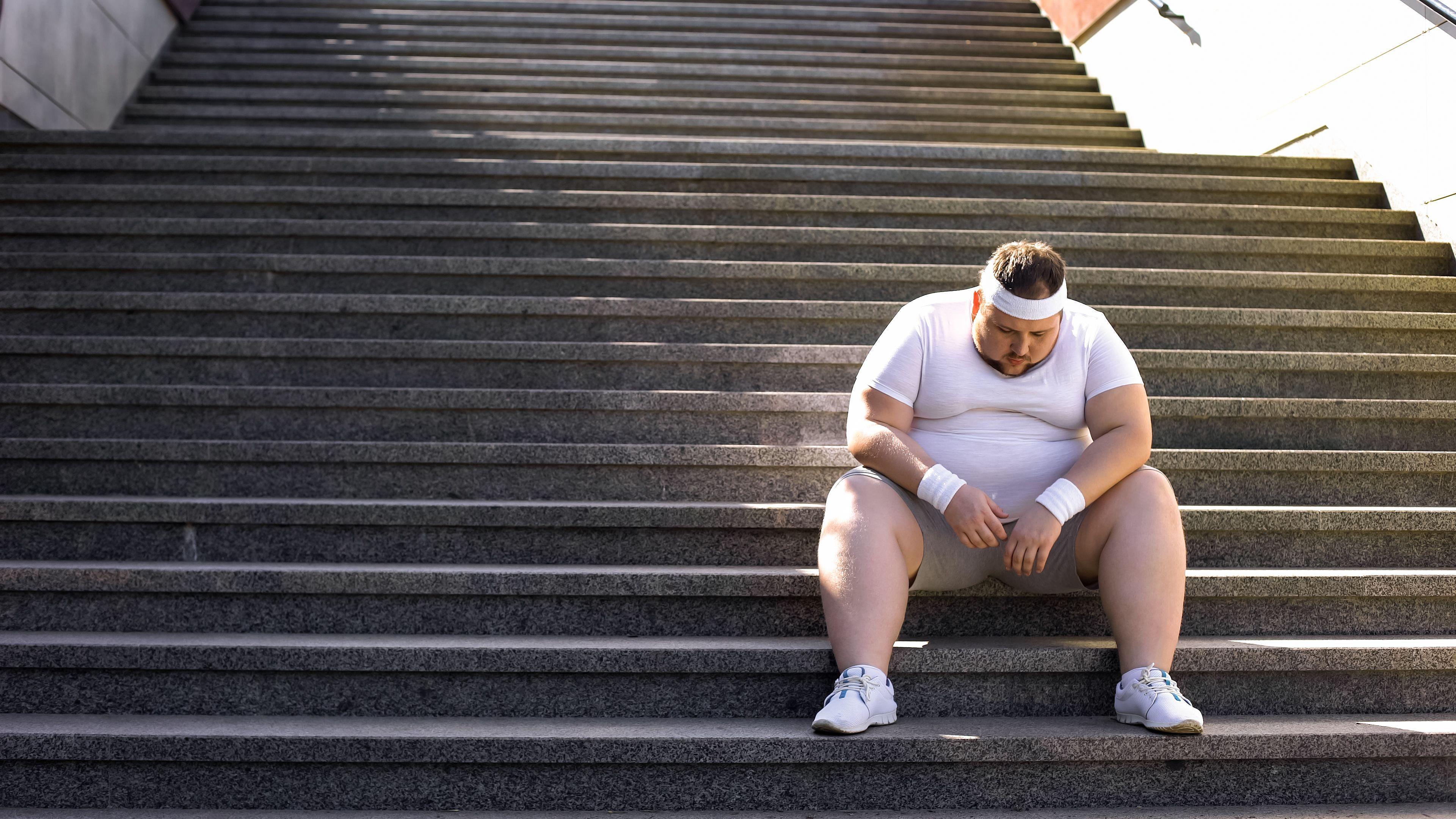 tippeket, ha le szeretne fogyni 20 kg fogyás 6 hónap alatt