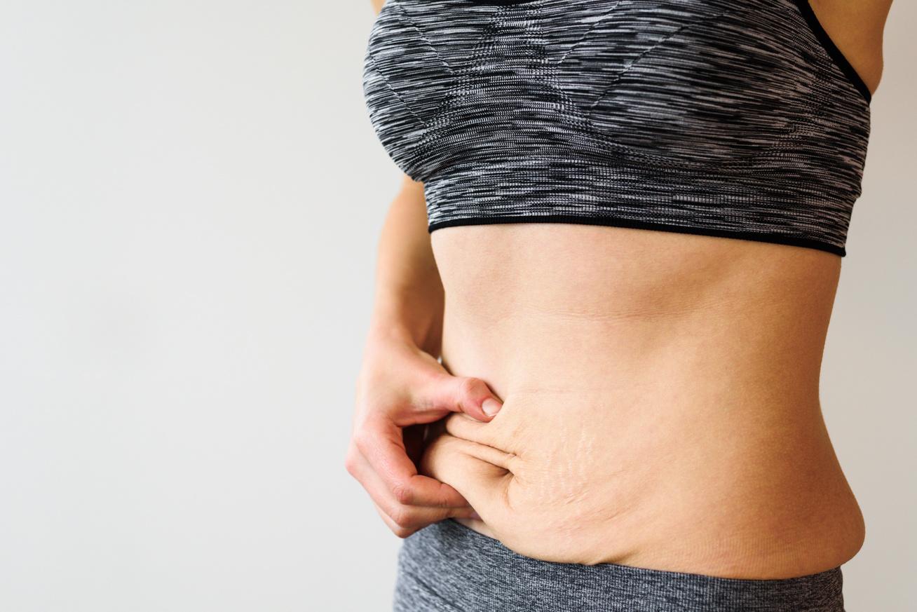 10 egyszerű módszer a fogyáshoz