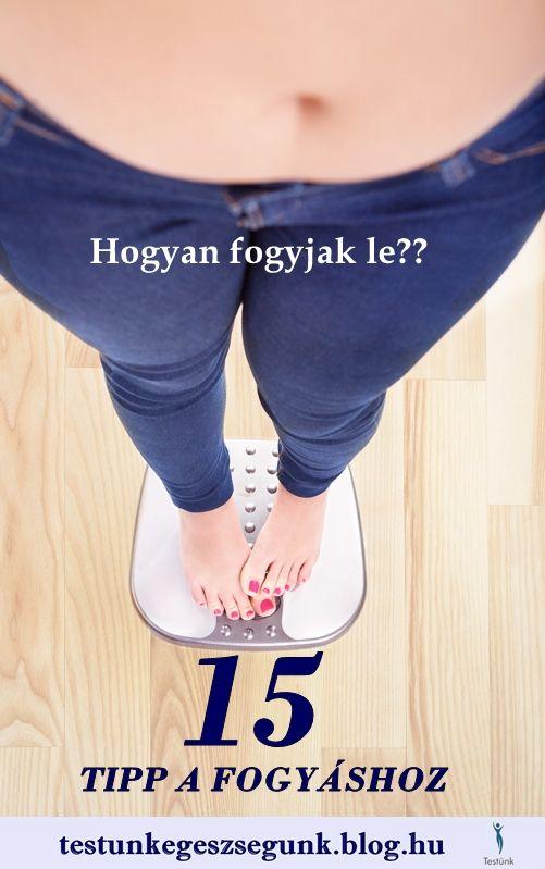 Íme a 10 legjobb fogyókúra tipp, amit neked is ki kell próbálnod! | romance-tv.hu