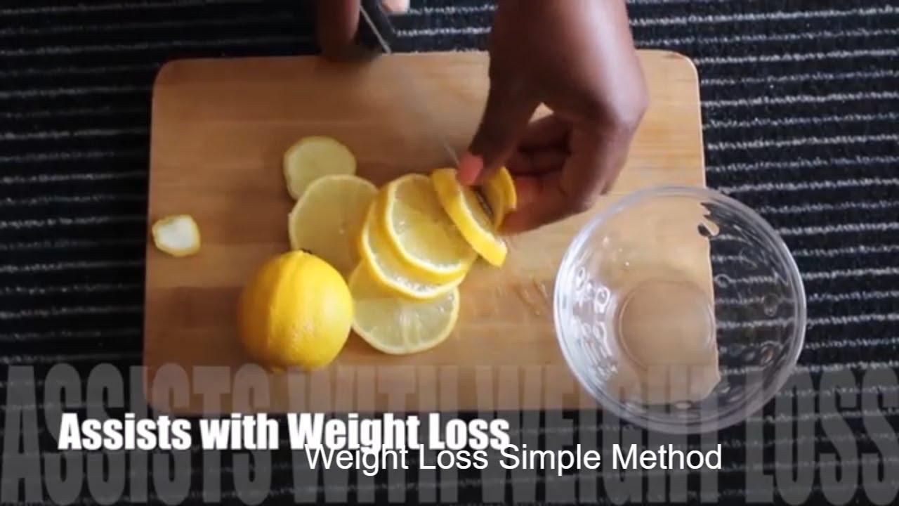 4 apró lépés a nagy fogyás érdekében   Well&fit