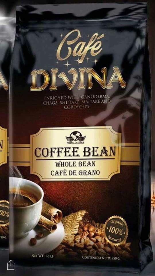 kávézó divina fogyás alsó súlycsökkenés