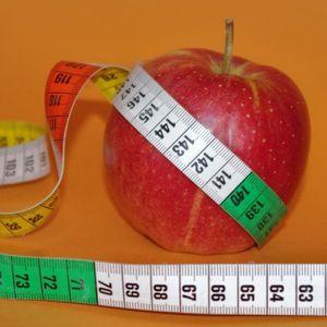 Karcsúsító szénhidrátok: képeken 6 étel, ami kifejezetten segíti a fogyást - Fogyókúra | Femina