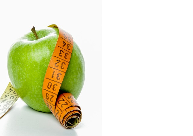 5 tipp, hogy a munkahelyeden se rontsd el a diétádat