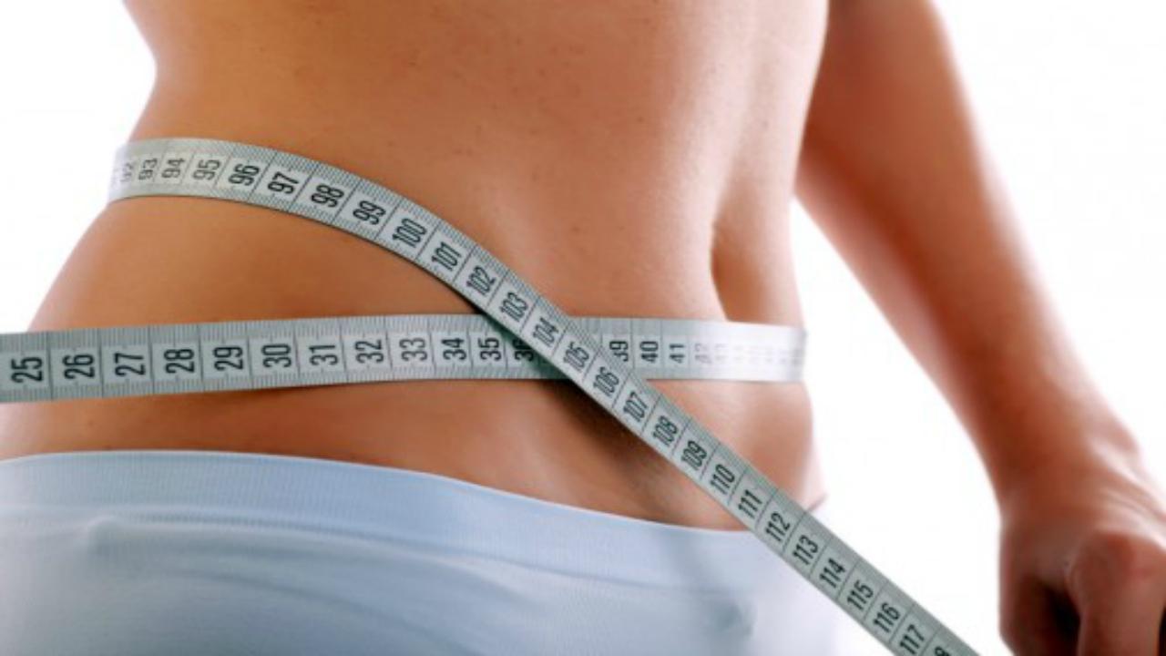 hány kalória kell a fogyáshoz