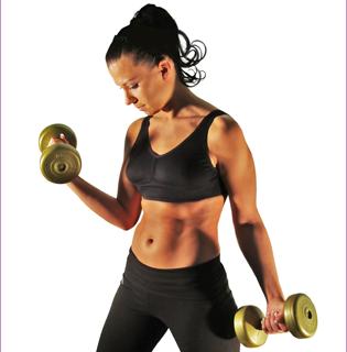 egészséges módja a testzsír égetésének