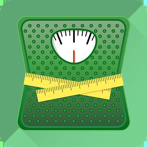 3 dolog, amit a zsír a tested számára? - Diétázás és fogyás - 2020