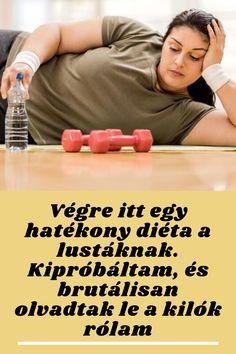 a férfiak egészségének legjobb zsírégetése fogyni hatékonyan