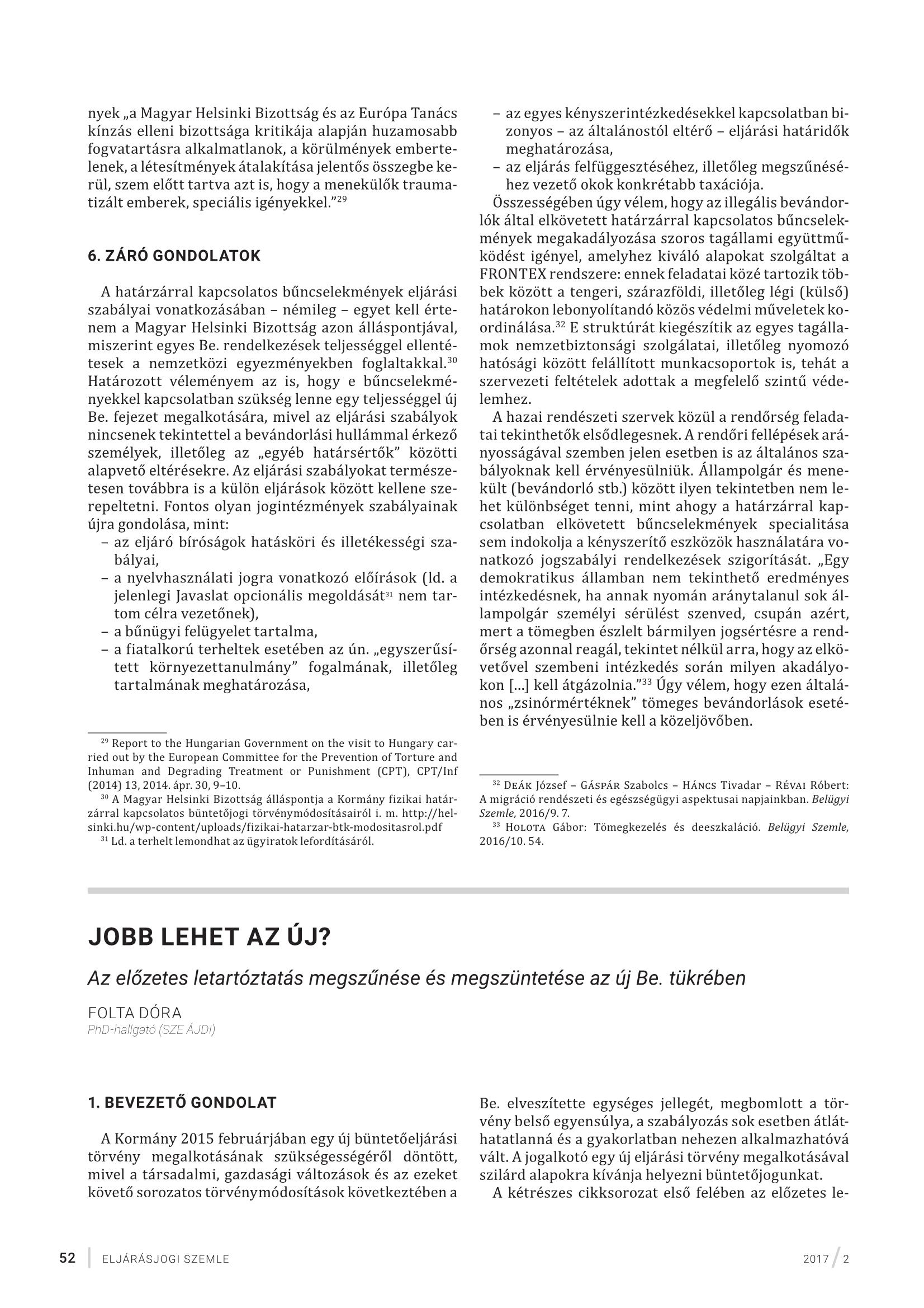A demodikózis tünetei és kezelése (Demodex kullancs által okozott betegségek)