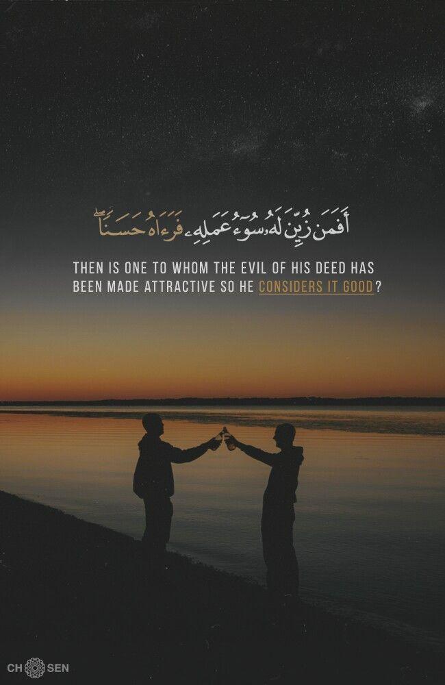 fogyás qurani ayat