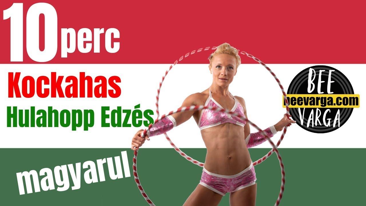 zsírégetés magyarul zsírégetés tudományosan