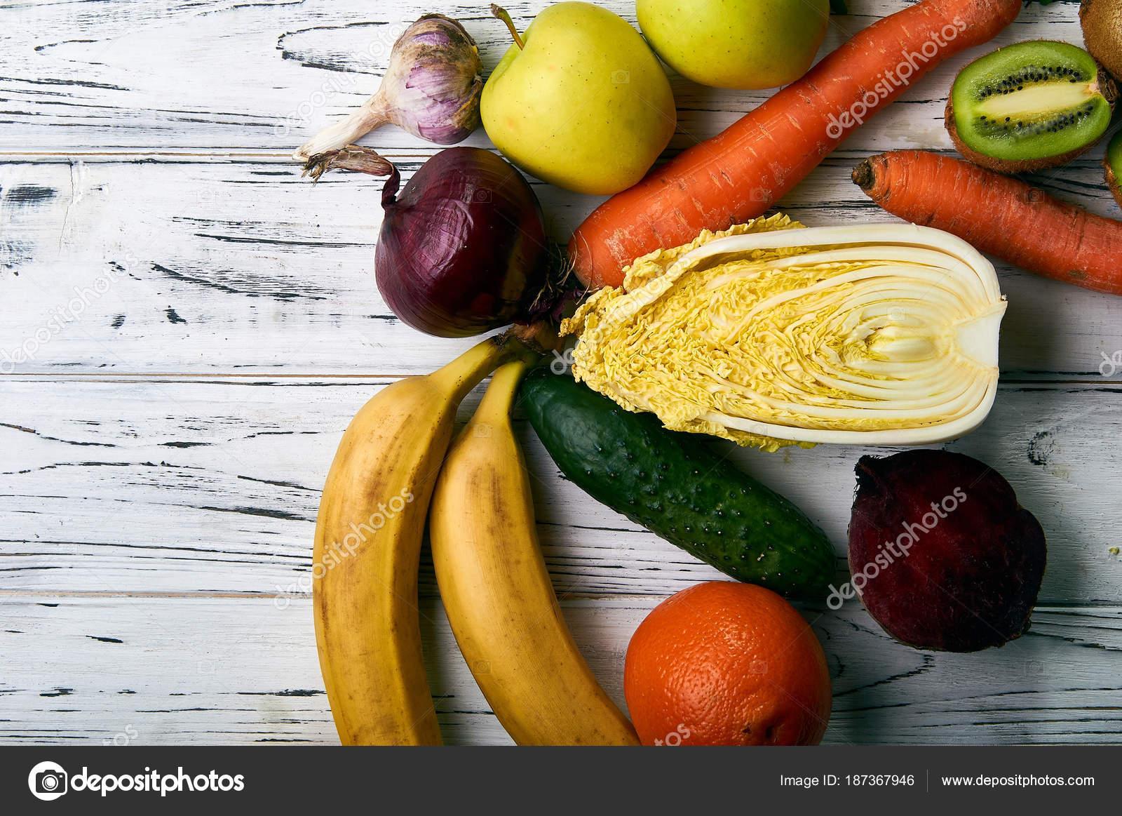 hús zöldség diéta karcsúsító gyertya