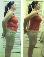 Diéta fogyás nők 60 éves