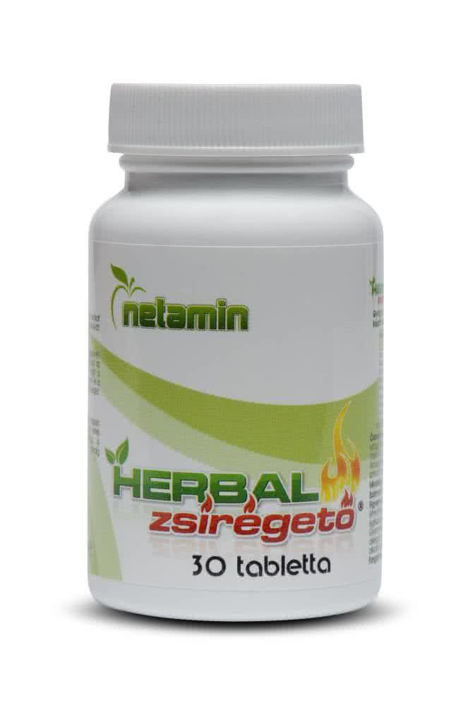 Zsírégető tabletta - Fogyókúra | Femina