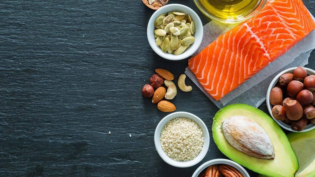 lisztérzékeny diéta receptek