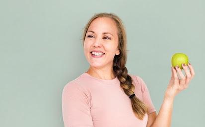 Fogyás a vacsora elhagyásával - Fogyókúra | Femina