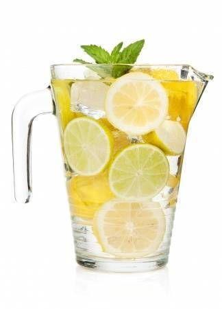 A legjobb zsírégető italok éhgyomorra