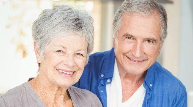 60 felett sikerült már valakinek tartósan lefogyni, ha igen hogyan?