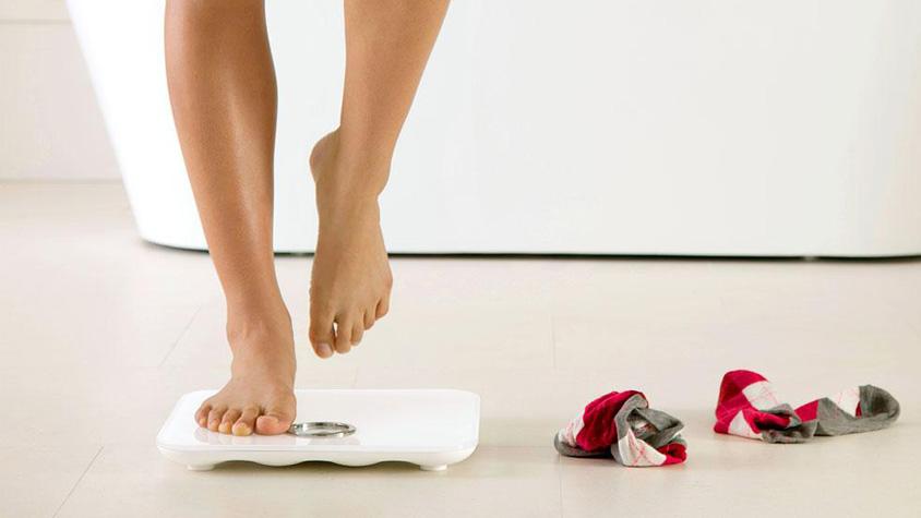 69 kg súlycsökkenés
