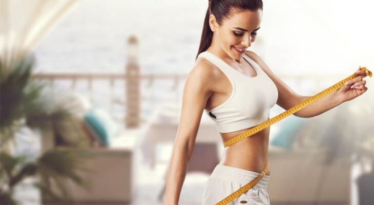 Egy hosszú út előtt: 60 kg zsír le, 10 kg izom fel. - romance-tv.hu blogbejegyzés