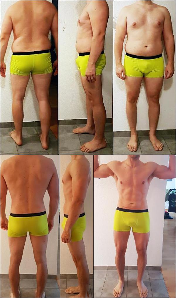 hogyan lehet elveszíteni a hátulsó zsírt hogyan lehet elveszíteni a felső hátsó zsírt?