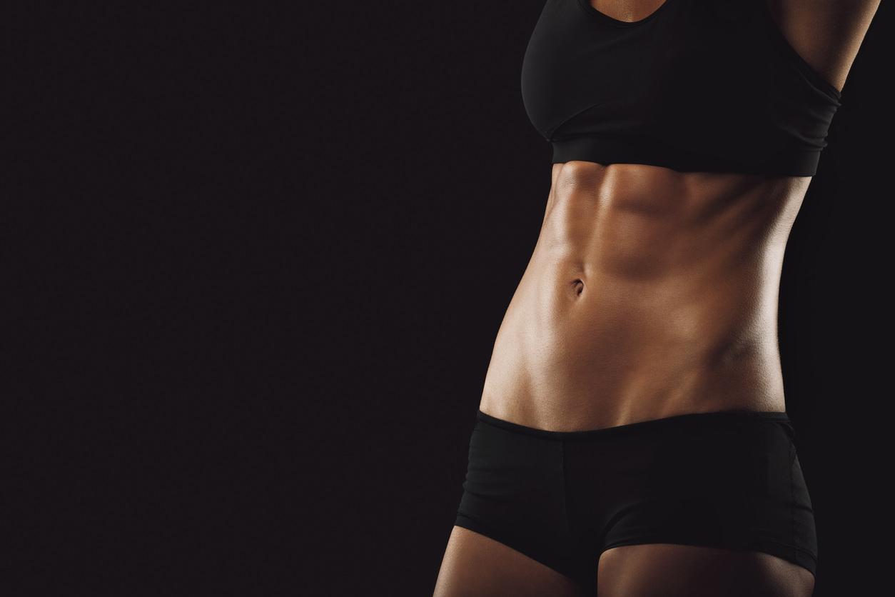 gyors fogyás otthoni edzéssel továbbra is lefogyhatom 35 éves koromnál