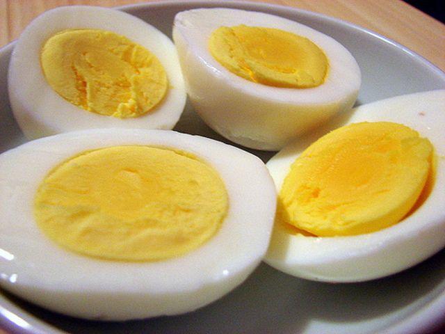 2 hét alatt 8 kiló mínusz: próbáld ki a fehérjediétát - mintaétrenddel! | romance-tv.hu
