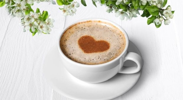Ne kávézzon, aki fogyni akar