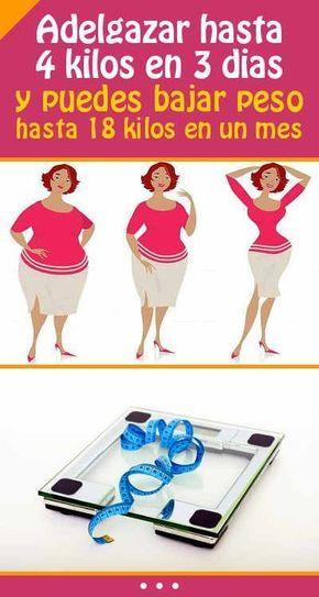 biztonságos kiegészítő a fogyáshoz kilép az üdítőitalok fogyni