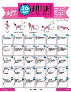 Kettlebell edzés Gödöllőn. Erő, mozgékonyság, zsírégetés. Exa Stúdió