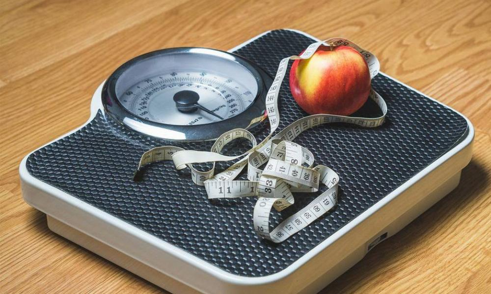 10 egészséges módszer a fogyáshoz