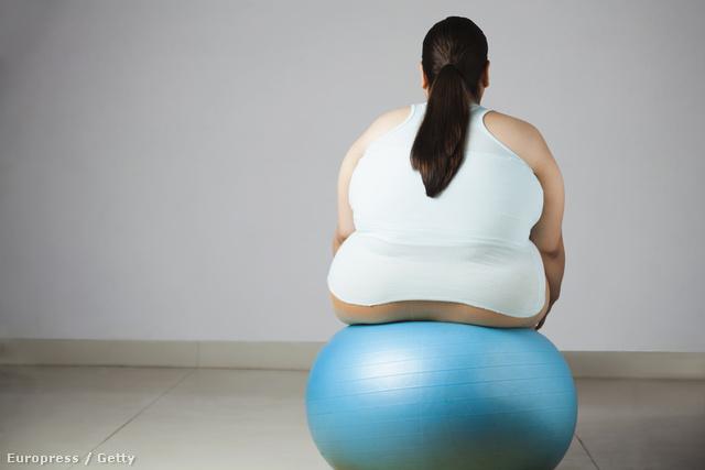 fogyni 4 módon hogyan lehet elveszíteni a zsírt a szervekben