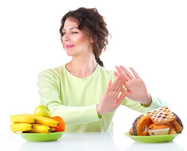egészséges százalékos fogyás hetente