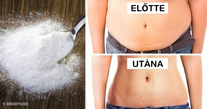 Zsírégető Biotech USA, Blade zsírégető szerek