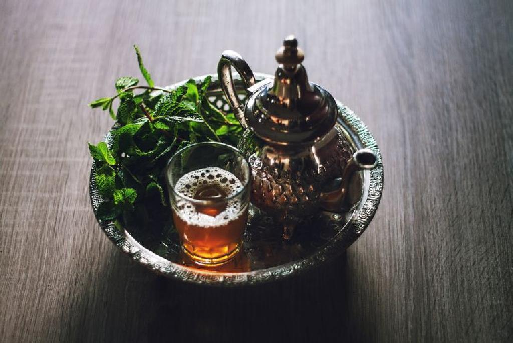 hatékony teák, amelyek segítenek a súlycsökkentésben - a legjobb fogyás tea online