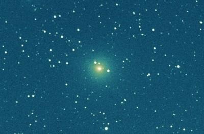 500 üstökös a fogyáshoz