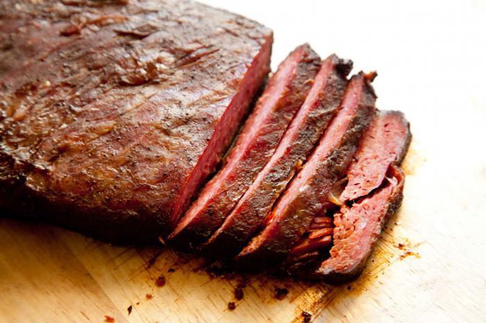 marhahús keverjük megsütjük a fogyás gc fogyás