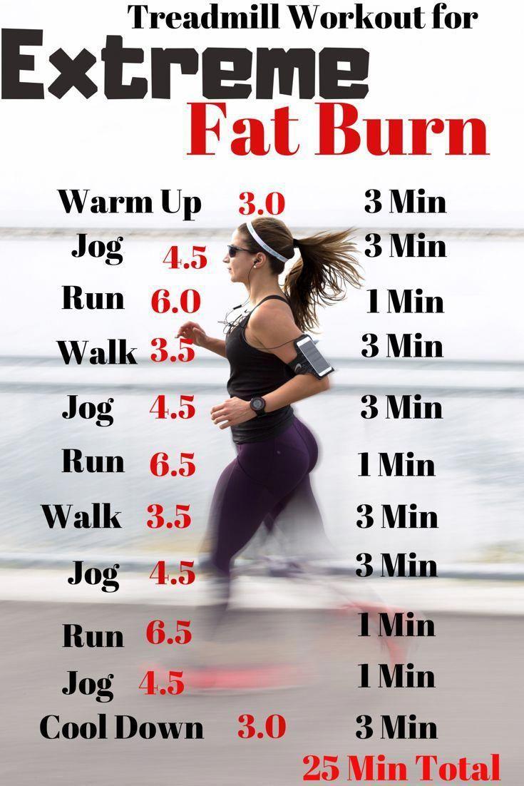 a legjobb módszer a testzsír veszteség mérésére legegyszerűbb módja annak, hogy lefogy 40 felett