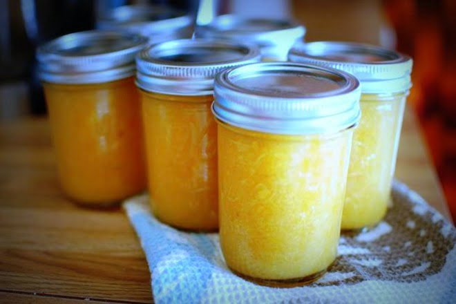 A méz, torma és citrom keveréke égeti a hasi zsírt, és méregteleníti a szervezetet