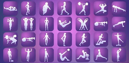 hogyan lehet elveszíteni a has súlyát otthon