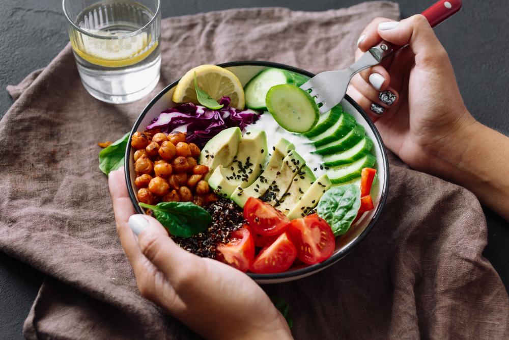 23 Best Diéta images in | Diéta, Egészség, Étrend