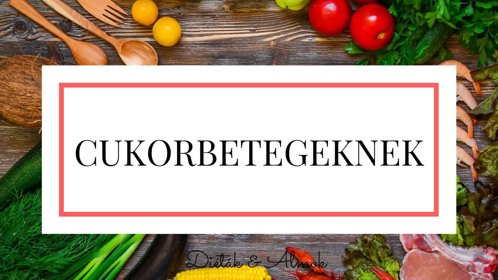 Diéta, amitől megváltozol (90 napos) | romance-tv.hu