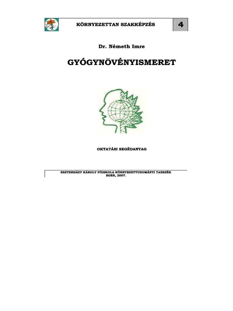 ELKONcosmetic Kft. - Kozmetikai webáruház