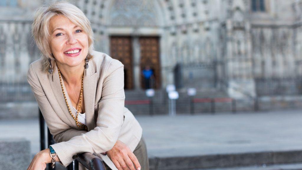 Így enyhítem a perimenopauza tüneteit | ALMAPAPI