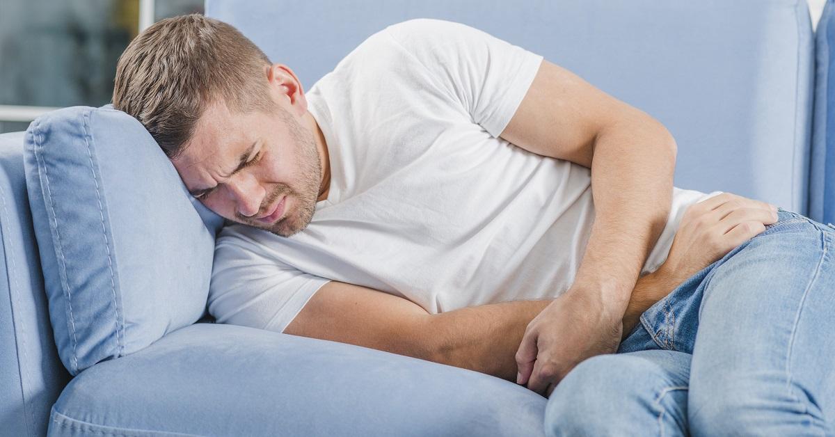 Paraziták tünetei nhs, Bélférgek, bélférgesség