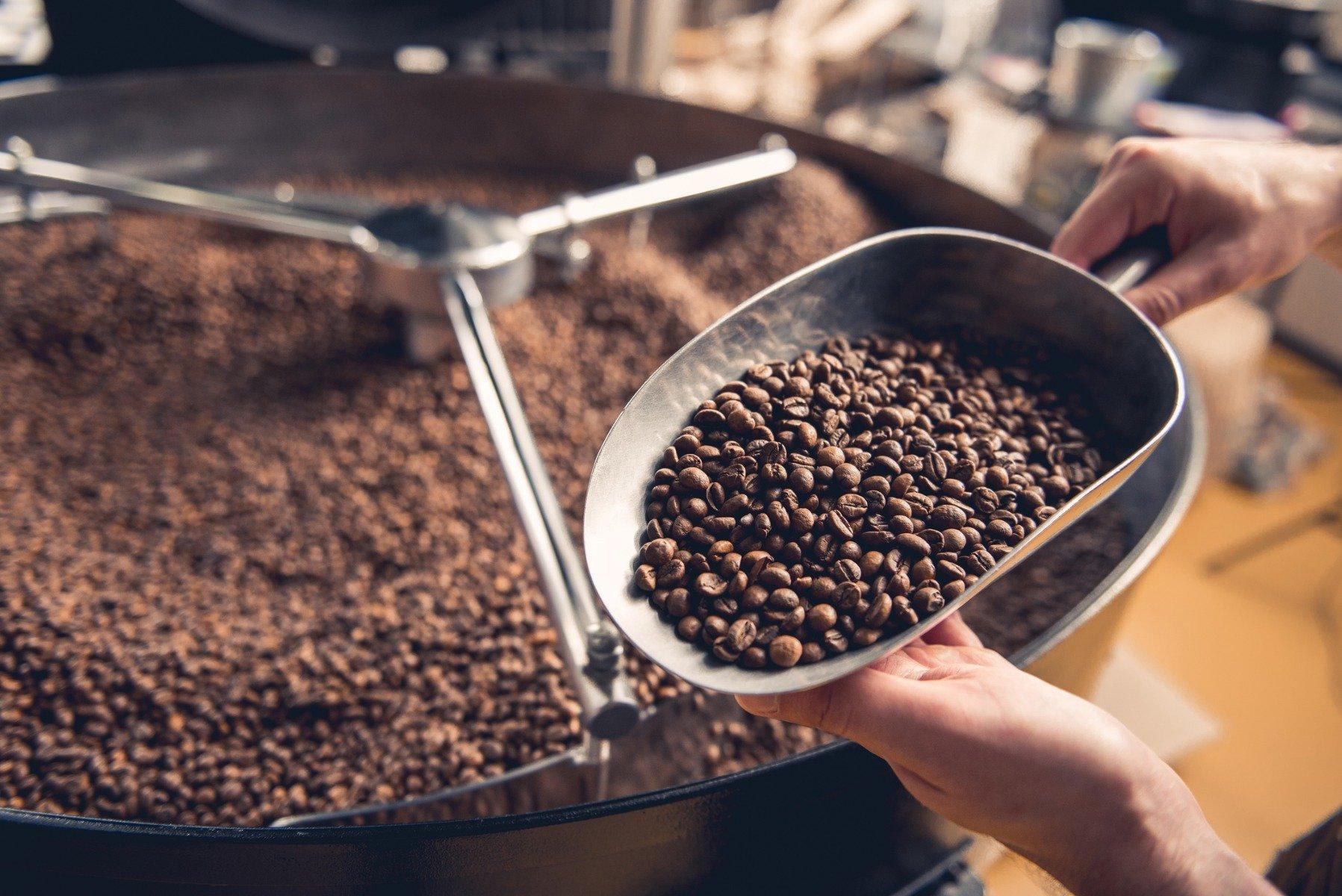 hogyan kell használni a koffeint a zsírégetésre 6 kg fogyás 1 hónap alatt