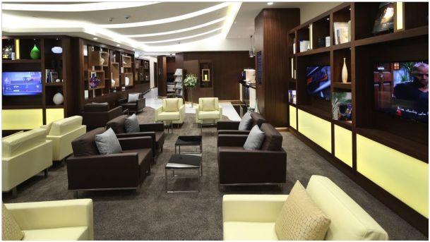 karcsúsító ülések Abu Dhabi c9 fogyni