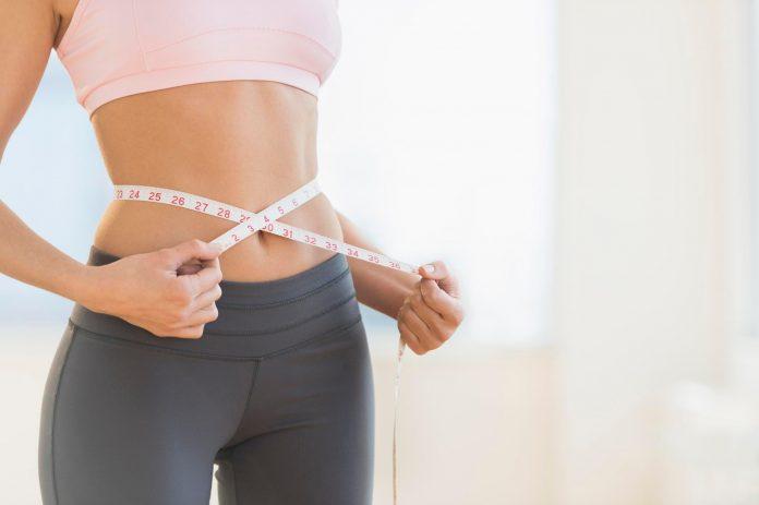 hogyan lehet lefogyni természetesen és egészségesen